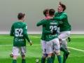 FC Flora U21 - FCI Levadia U21 (1.03.18)-0757