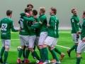 FC Flora U21 - FCI Levadia U21 (1.03.18)-0764