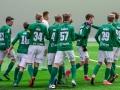 FC Flora U21 - FCI Levadia U21 (1.03.18)-0770