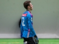 FC Flora U21 - FCI Levadia U21 (1.03.18)-0779
