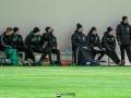 FC Flora U21 - FCI Levadia U21 (1.03.18)-0781