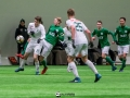 FC Flora U21 - FCI Levadia U21 (1.03.18)-0789