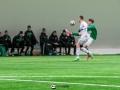 FC Flora U21 - FCI Levadia U21 (1.03.18)-0805