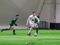 FC Flora U21 - FCI Levadia U21 (1.03.18)-0808
