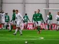 FC Flora U21 - FCI Levadia U21 (1.03.18)-0826