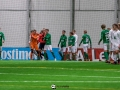 FC Flora U21 - FCI Levadia U21 (1.03.18)-0836