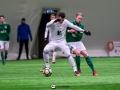Tallinna FC Flora U21 - Tallinna FCI Levadia U21 (1.03.18)