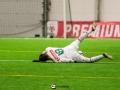 FC Flora U21 - FCI Levadia U21 (1.03.18)-0560