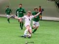 FC Flora U21 - FCI Levadia U21 (1.03.18)-0613