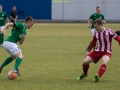 FC Flora U21 - FC Santos (12.06.16)-0006