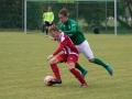 FC Flora U21 - FC Santos (12.06.16)-0011