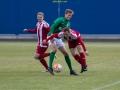 FC Flora U21 - FC Santos (12.06.16)-0022