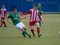 FC Flora U21 - FC Santos (12.06.16)-0036