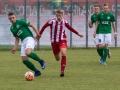FC Flora U21 - FC Santos (12.06.16)-0044