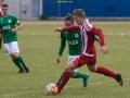 FC Flora U21 - FC Santos (12.06.16)-0047