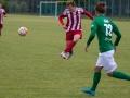 FC Flora U21 - FC Santos (12.06.16)-0051