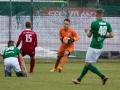 FC Flora U21 - FC Santos (12.06.16)-0059