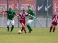 FC Flora U21 - FC Santos (12.06.16)-0080