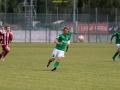FC Flora U21 - FC Santos (12.06.16)-0082