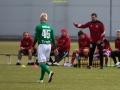 FC Flora U21 - FC Santos (12.06.16)-0090