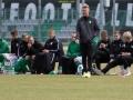 FC Flora U21 - FC Santos (12.06.16)-0094