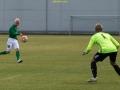 FC Flora U21 - FC Santos (12.06.16)-0101