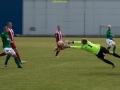 FC Flora U21 - FC Santos (12.06.16)-0103