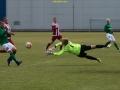 FC Flora U21 - FC Santos (12.06.16)-0104