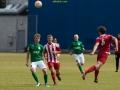 FC Flora U21 - FC Santos (12.06.16)-0107