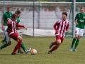 FC Flora U21 - FC Santos (12.06.16)-0110