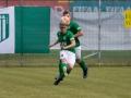 FC Flora U21 - FC Santos (12.06.16)-0114