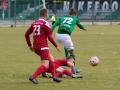 FC Flora U21 - FC Santos (12.06.16)-0119