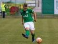 FC Flora U21 - FC Santos (12.06.16)-0128