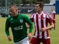 FC Flora U21 - FC Santos (12.06.16)-0131