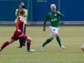 FC Flora U21 - FC Santos (12.06.16)-0133