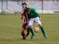 FC Flora U21 - FC Santos (12.06.16)-0138