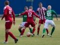 FC Flora U21 - FC Santos (12.06.16)-0147