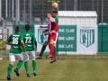 FC Flora U21 - FC Santos (12.06.16)-0155