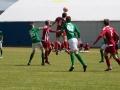 FC Flora U21 - FC Santos (12.06.16)-0178