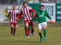 FC Flora U21 - FC Santos (12.06.16)-0194