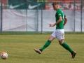 FC Flora U21 - FC Santos (12.06.16)-0204