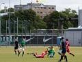 FC Flora U21 - FC Santos (12.06.16)-0207