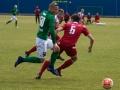 FC Flora U21 - FC Santos (12.06.16)-0225
