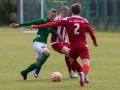 FC Flora U21 - FC Santos (12.06.16)-0261