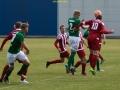 FC Flora U21 - FC Santos (12.06.16)-0271