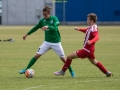 FC Flora U21 - FC Santos (12.06.16)-0276