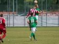 FC Flora U21 - FC Santos (12.06.16)-0286