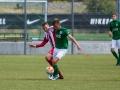FC Flora U21 - FC Santos (12.06.16)-0297