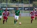 FC Flora U21 - FC Santos (12.06.16)-0298