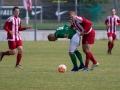 FC Flora U21 - FC Santos (12.06.16)-0309